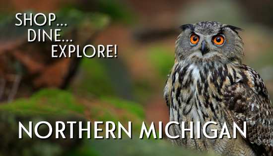 northern-michigan.com Online Business Directory